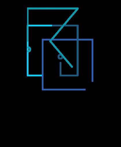 Logo de Rojeque Reformas Integrales